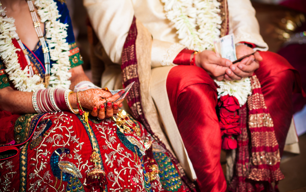Significator Of Marriage In Vedic Astrology
